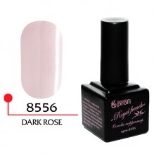 Основа корректор Dark rose 10ml