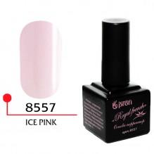 Основа корректор Ice pink 10ml
