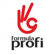 Гель-лаки Formula Profi
