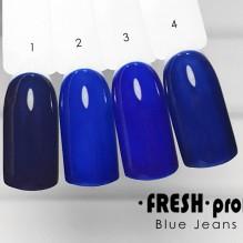 Гель-лак Fresh Prof B01
