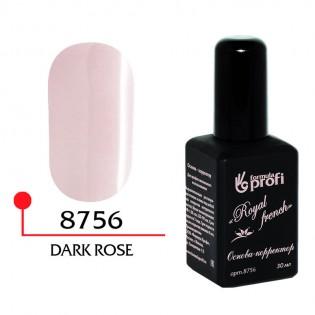 Основа корректор Dark rose 30ml