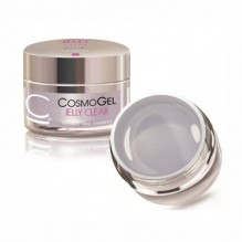 Cosmo гель JELLY clear 56гр