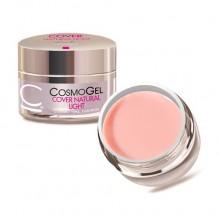 Cosmo гель cover natural light 56гр