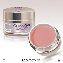 Cosmo гель led cover 56гр