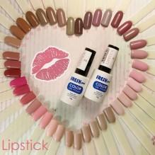 Гель-лак Fresh Prof LipStick №01