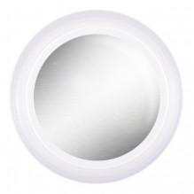 Гель-краска серебро №T3 стемпинг, аэропуффинг, китайская роспись, 5 гр