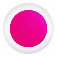 Гель-краска розовая №T9 стемпинг, аэропуффинг, китайская роспись, 5 гр