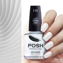 POSH110 Ультра Белый