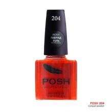 POSH204 Суши-Маки
