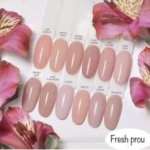 База кремний №11 Soft Peach 30g